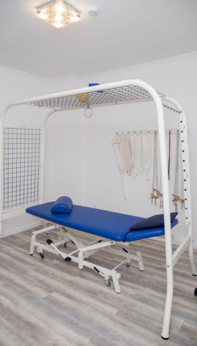 Physio Physiotherapie Wenholthausen Eslohe Sauerland Massage Therapie Reha Rehakurs Handarbeit Fachlich Heilkunde Erfahrung